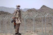 بومی سازی نیروها و توسعه اقتصادی، راهکار مقابله با تحرکات گروههای تروریستی