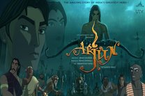 apocalypto دانلود فیلم با زیرنویس فارسی