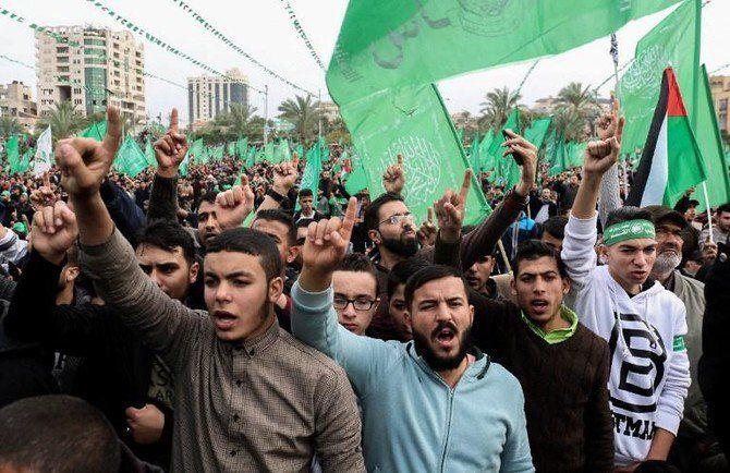 شکست عملیات شنود اسرائیل در غزه