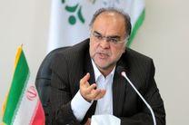 خودم را محدود به لیست انتخاباتی خاصی نمی کنم/  پژمان یکی از مدیران موفق شهرداری مشهد بوده است