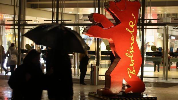 اسامی فیلمهای کوتاه جشنواره برلین اعلام شد