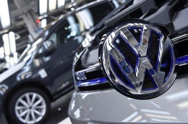 اصلاح ۴۷۰ هزار خودروی آلاینده فولکس واگن در انگلیس