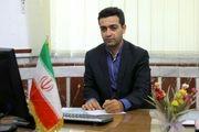 حقوق کارکنان دولت در خوزستان به مناسبت عید سعید فطر زودتر پرداخت می شود /عیدانه 200 هزارتومانی
