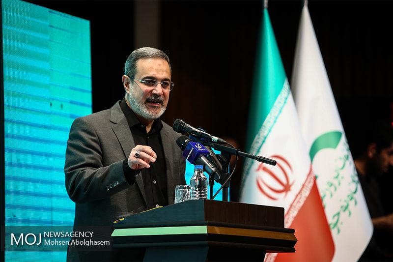 وزیر آموزش و پرورش از برگزیدگان جشنواره شهید رجایی تقدیر کرد