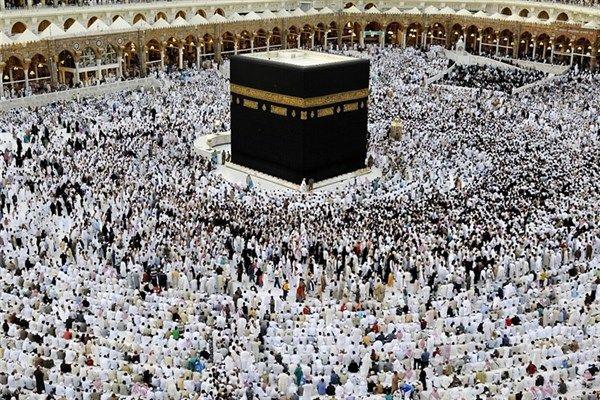 اعزام ۸۵ هزار زائر ایرانی به حج تمتع
