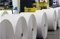 کشف 46 پالت کاغذ خارجی قاچاق درنائین / دستگیری یک نفر توسط نیروی انتظامی
