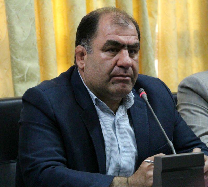 افق چشمانداز ورزش کرمانشاه در مسیر توسعه اقتصادی و گردشگری در سطح بینالملل است