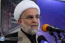 پیوند معنویت، عقلانیت و سیاست از شاخصههای مکتب امام خمینی(ره) است