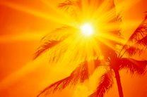 کاهش دمای خوزستان از فردا