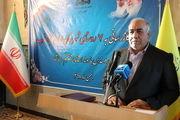 طرح پرواربندی ١٠٠ رأسی گوساله در اسلامآباد غرب افتتاح شد