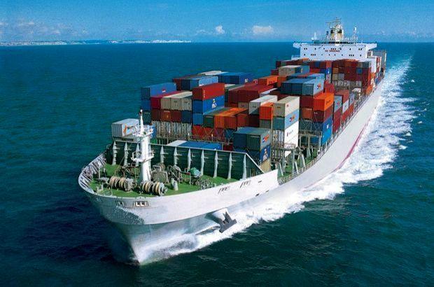 صادرات 2 هزار تن کالای غیر نفتی از شرق هرمزگان به کشور عمان