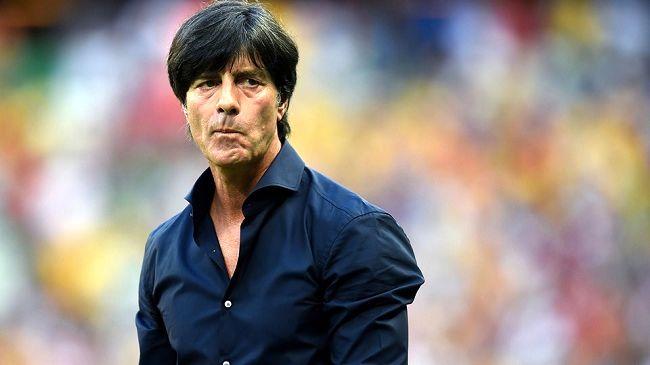 حضور در جام جهانی برای ما بسیار با اهمیت است