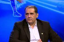 باشگاه پرسپولیس بزودی بدهی خود به برانکو ایوانکوویچ را پرداخت خواهد کرد