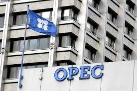 درخواست آمریکا از عربستان  برای افزایش تولید نفت بهت آور است