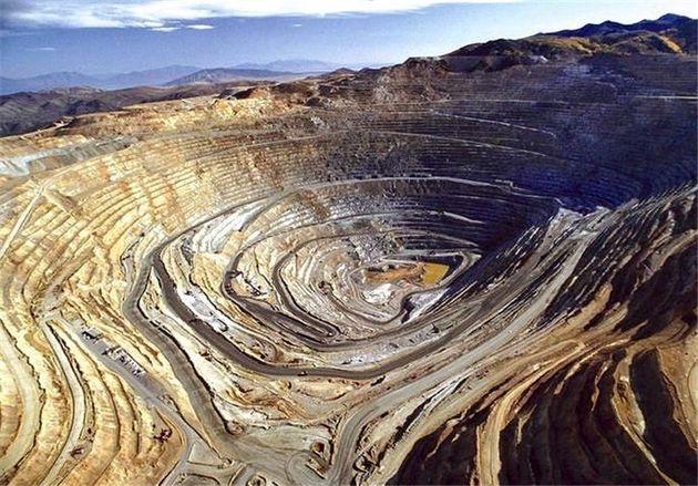 آذربایجان شرقی در صنعت فولاد رتبه سوم کشور را در اختیار دارد