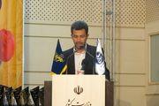 هفتمین دوره جشنواره رسانهای ابوذر در کردستان برگزار میشود
