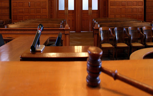 شعب ویژه رسیدگی قضایی به تخلفات بهداشتی در زمینه کرونا راه اندازی شد