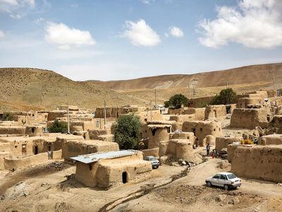 اجرای ۲۵۰۰ میلیارد تومان پروژه در مناطق محروم کشور