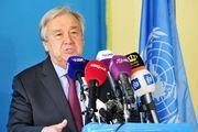 درخواست دبیر کل سازمان ملل از طرف های درگیر در لیبی
