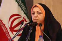کردستان میزبان اولین آیین نکوداشت مادران نمونه