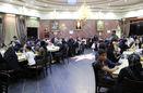 اطعام 250 یتیم در ماه مبارک رمضان در رشت