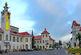 شمارش معکوس برای انتخاب شهردار رشت/یک شهر و 12 نفر