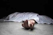 دو علت اصلی فوت تهرانی ها در بهار ۹۸ چه بود؟