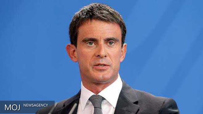 دستورات جدید نخست وزیر فرانسه در باره مساجد این کشور
