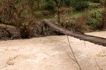 ساکنان حریم رودخانه برای جابجایی تسهیلات بلاعوض می گیرند
