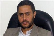 انصارالله یمن: مقابل متجاوز، فرش قرمز پهن نمیکنند