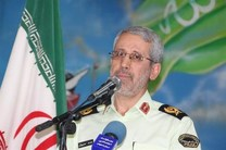 کلاهبرداری 15 میلیاردی یک آژانس هواپیمایی در اصفهان