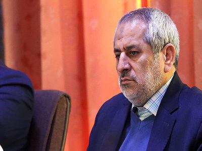 بازداشت ۱۶ متهم ارزی/ تایید قرار تشدید تامین متهمان بانک سرمایه