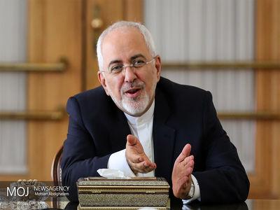 حضور گسترده اقتصادی در ایران با وجود فشار های آمریکا