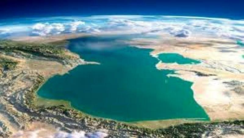 اجلاس ویژه اجرای کنوانسیون دریای خزر در باکو برگزار میشود