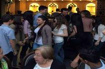 بشار اسد از محبوبیت ویژه ای در میان مردم سوریه برخوردار است
