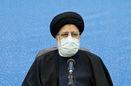 اختصاص ۷۰۰ میلیارد ریال برای حل مشکلات قضایی استان سمنان