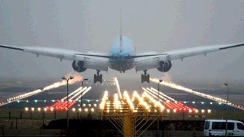 تاخیر پرواز تهران- اصفهان هواپیمایی ایران ایر
