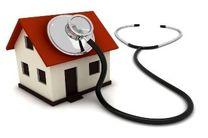 پیگیری وضعیت 124 هزار 735 نفر توسط مراقبان سلامت