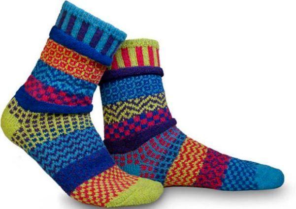 جوراب پای دیابتی تولید شد