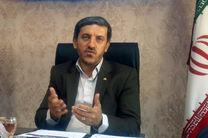 کسب و کارهای «بازارمحور» حمایت میشوند/ صادرات یک میلیون قطعه روسری ابریشمی از گلستان