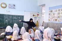 حمایت از علم تبدیل به یک فرهنگ عمومی شده است/ آموزش و پرورش یک تشکیلات فرا وزارتخانهای و فرا قوهای است