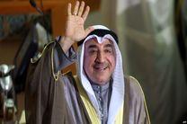 دادگاه کویت نماینده مخالف عربستان و بحرین را به زندان محکوم کرد