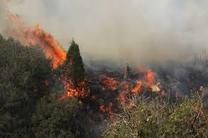 اخطار محیط زیست به واحد صنعتی شهرک صنعتی تفت برای سوزاندن پسماندهای صنعتی