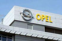 مذاکرات پژو برای خرید برند اوپل از جنرال موتورز