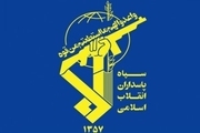 بدهی بنیاد تعاون سپاه به شهرداری تهران تکذیب شد