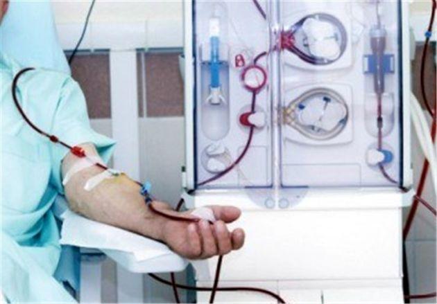 شرکت سوئدی سیستم هشدار نشت خون دستگاههای دیالیز به ایران فروخت