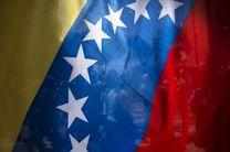 ونزوئلا ورود رئیس جمهور گواتمالا به خاک این کشور را تکذیب کرد