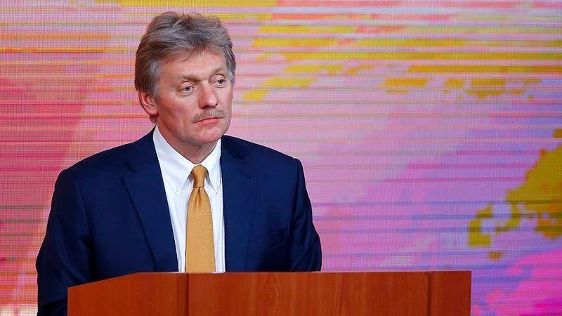 روسیه در مورد خروج آمریکا از شمال سوریه ابراز تردید کرد