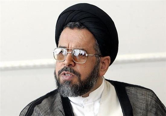 سفر وزیر اطلاعات به خوزستان