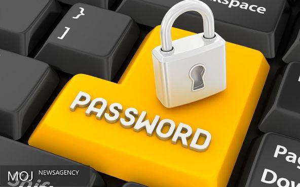 چگونگی مشکل رمز عبورها را حل کنیم